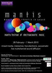 MANTIS-Spring2015-posterS